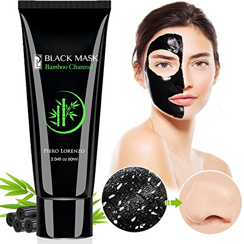 Best Face Mask For Blackheads And Whiteheads