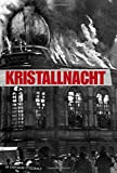 Kristallnacht (Eyewitness to World War II)