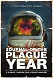 Journal of the Plague Year (The Afterblight Chronicles)