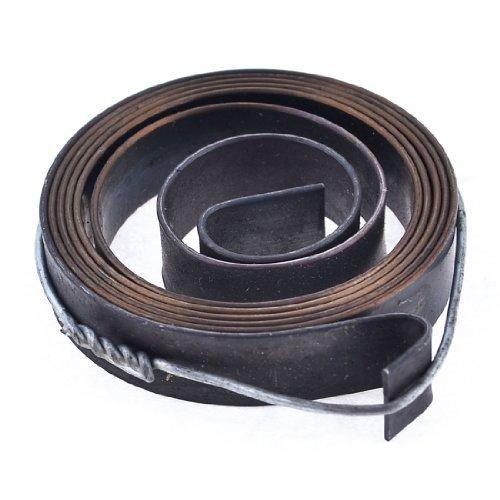 eDealMax Riparazione 13 Drill Press Quill metallo Coil Assembly Primavera 4,2 centimetri