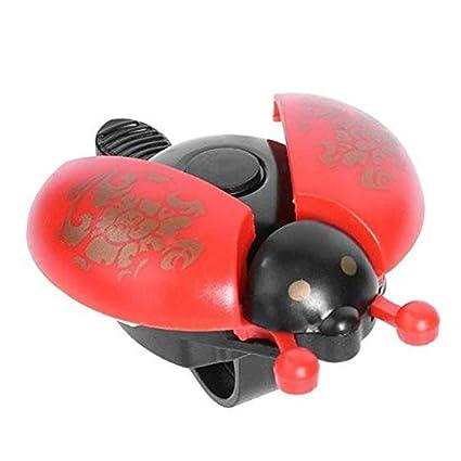 ZJH Difusor de Aceite Esencial con humidificador de Aire de humidificador de Aire Aroma humidificador 200ML Mini ultras/ónico con 7 Colores cambiantes Luces LED Difusor de Aroma