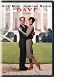Dave poster thumbnail
