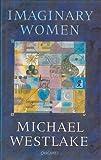 Imaginary Women, Michael Westlake, 0856357014