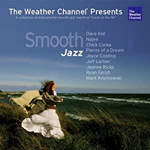 Best of Smooth Jazz