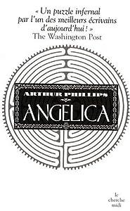 """Afficher """"Angelica"""""""