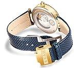 Seah-Empyrean-Zodiac-sign-Aquarius-42mm-Diamond-watch