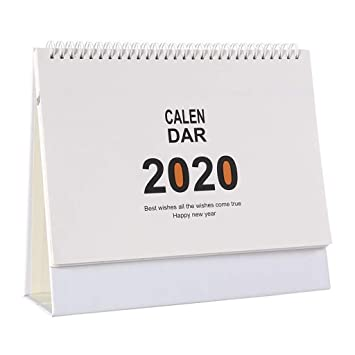 Calendarios de Pared Calendarios de Escritorio 100 Día Programa ...