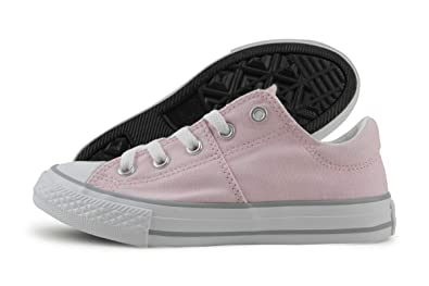 Converse CTAS Madison Ox Athletic Girl s Shoes Size 6 ab2d96edc