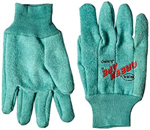 Boss Gloves 313J Jumbo The Green Ape Gloves