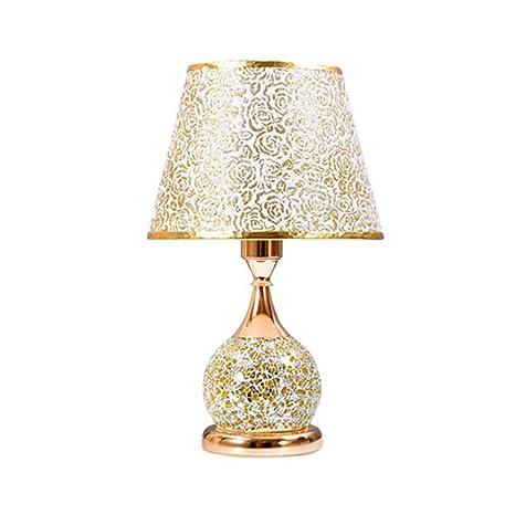 Sensational Bedside Table Lamp Household Reading Lighting For Study Interior Design Ideas Clesiryabchikinfo