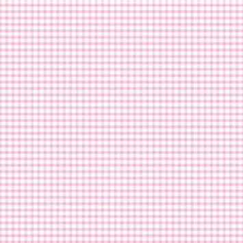 Bevorzugt Esta Belle Rose Tapete 115749 Karo-Muster tapete rosa: Amazon.de KG58