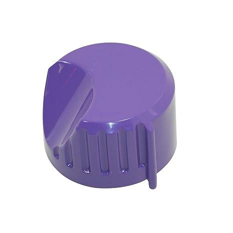 Genuine Dyson Aspirador exterior del actuador del embrague 900298-05 90029805
