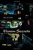 Harem Secrets, Alum Bati, 1425157505
