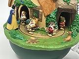 2004 Walt Disney's Snow White and the Seven Dwarfs
