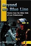 Beyond the Blue Line, Joe Guy, 0595207669