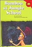 Bamboo at Jungle School (Read-It! Readers)