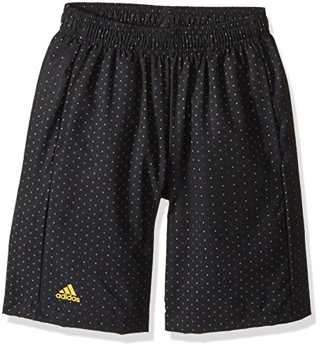 adidas Boys Tennis Advantage Bermuda Shorts