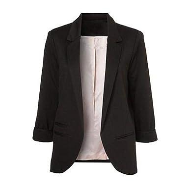 iBaste-clothes Traje Corto con Manga Corta Color Caramelo ...