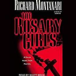 The Rosary Girls
