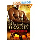 Desired by the Dragon: BBW Paranormal Romance (The Awakening Cycle)