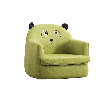 Poltroncine E Divanetti Per Bambini.Children S Sofa Divanetto Per Bambini Seggiolino Per Bambini