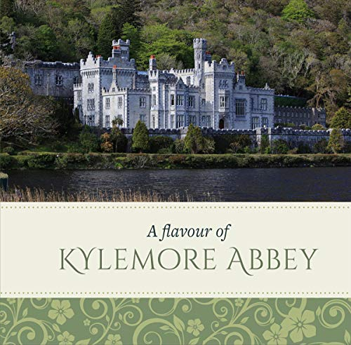 A Flavour of Kylemore Abbey ()