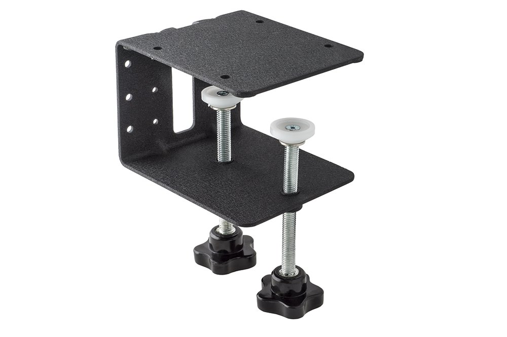 Fanatec ClubSport Shifter Table Clamp