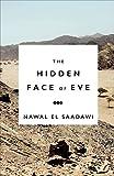 Nawal el-Saadawi: Wikis