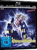 Ghosthouse [Blu-ray]