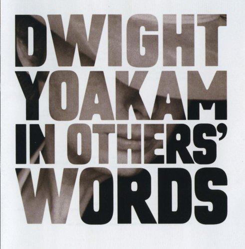 In Others' Words by Warner Nashville