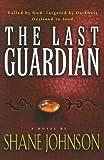 The Last Guardian, Shane Johnson, 1578563674