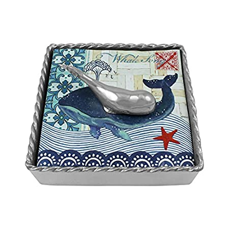 51xaK1J9OPL._SS450_ The Best Beach Napkin Holders You Can Buy