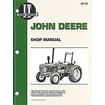 Parts Manual For 2355 John Deere Tractor. Manual 2150 2155 2255 2350 2355 Rh Amazon John Deere 2010 Crawler Model 1010 Dozer. John Deere. 2355 John Deere Electrical Diagram At Scoala.co