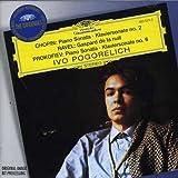 Chopin: Piano Sonata No. 2 / Ravel: Gaspard De La Nuit / Prokofiev: Piano Sonata No. 6