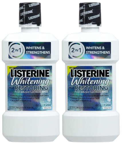 ulcer ease anesthetic mouth rinse 6 oz buy packs and save pack of 4 b01megohau. Black Bedroom Furniture Sets. Home Design Ideas