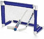 A&R Sports Hockey Mini Goal