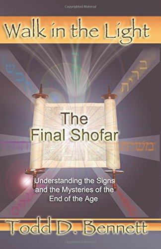 Download The Final Shofar (Walk in the Light) (Volume 12) PDF
