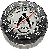Oceanic 04.1050 Compass, Module Swiv