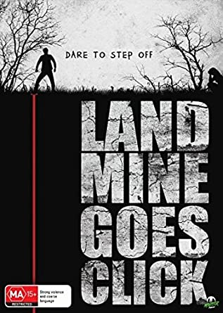 landmine goes click full movie download