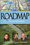 img - for Roadmap to Success book / textbook / text book