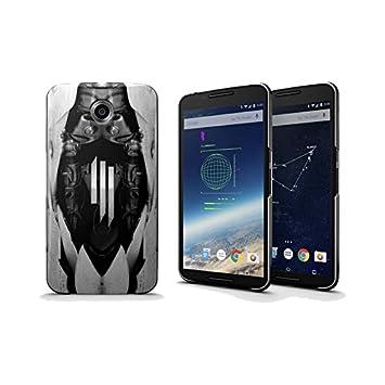Amazon skrillex live case nexus 5 space shield skrillex live case nexus 5 space shield voltagebd Gallery