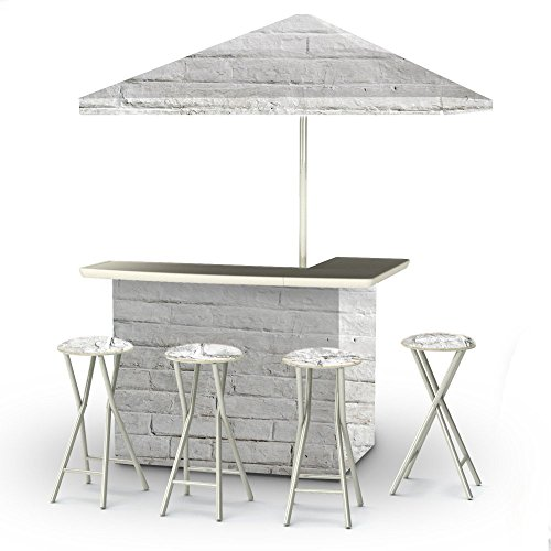 best-of-times-portable-deluxe-bar-white-cinderblock