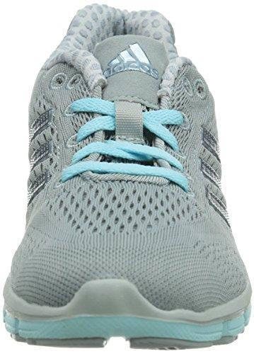 F14 Climachill Running Gris metallic Blue Silver Chaussures Adidas Femme Ride De frost silver xR7qIwZf