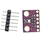 BMP280 Pressure Sensor Module Replace BMP180 High Precision Atmospheric for Arduino (1 Pcs)