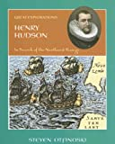 Henry Hudson, Steven Otfinoski, 0761422250