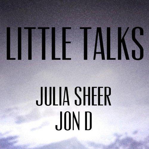 - Little Talks