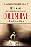 Columbine: A True Crime Story