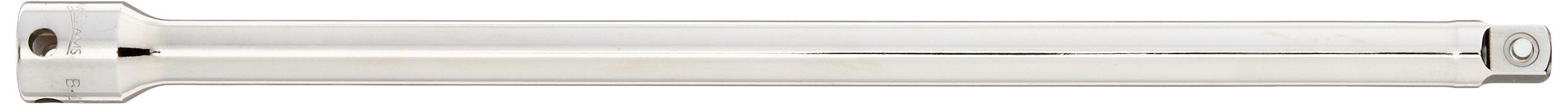 Williams B-115-TH 3/8 Drive Extension, 10.5''