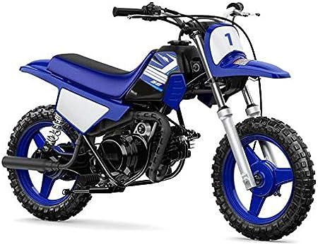 Amazon.com: Knobby - Neumático para motocicleta delantera o ...