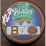 2018-19 Upper Deck Hockey Series Two  490 Alexandre Fortin RC Rookie Card  Chicago... Hockey Cards.  5.99. Alexandre Fortin Signed Hockey Puck - 2019  Winter ... ce9d94ef0